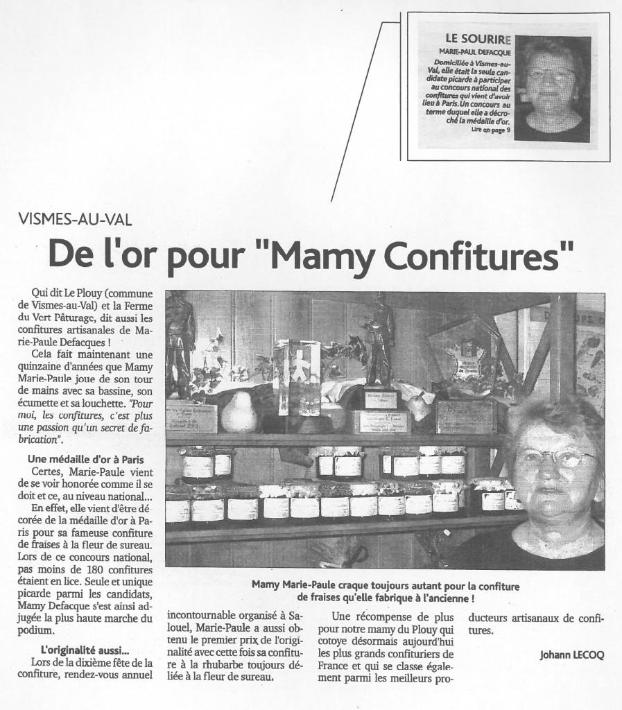 12-10-2004