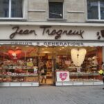 Trogneux - Amiens